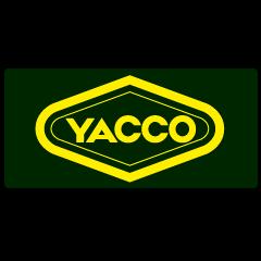 Yacco Pro