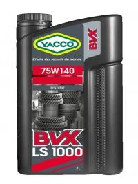 BVX LS 1000 75W 140