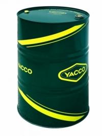 YACCOPRO Longlife III 5W-30