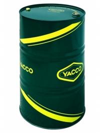 YACCO AS 3